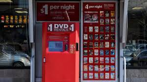 How Much Does A Redbox Vending Machine Cost Delectable Disney Suing Redbox For Selling Digital Codes