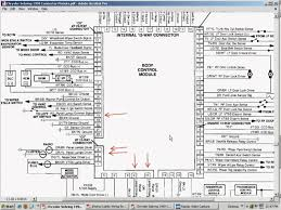 2005 Ford Excursion Car Stereo Wiring Diagram   radiobuzz48 likewise 2013 04 01 110055 97 Ford Taurus Fuse Box Map In 2005 Five Hundred likewise I have a 2000 Ford Excursion Limited  It has the OEM stereo as also 2000 Ford Excursion Wiring Harness   Wiring Diagrams furthermore How to remove factory radio from 1999 F150   YouTube also 05 Ford Excursion Radio Wiring Sealco Wiring Harness likewise  also  furthermore  besides  moreover Ford Bronco Stereo Wiring  Ford  Tractor Engine And Wiring Diagram. on 05 ford excursion radio wiring