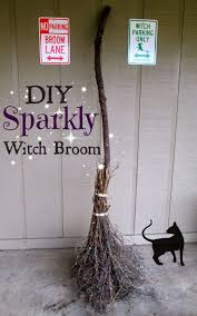 Witch Decorating Best 25 Halloween Witch Decorations Ideas On Pinterest Cute