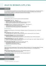 11 Amazing Retail Resume Examples Livecareer Retail Resume Skills