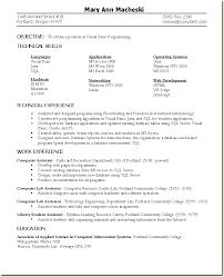 computer programmer resume free pdf download resume computer applications programmer game programmer resume game programmer resume