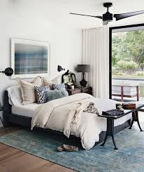 ... Crafty 2 Style Your Bedroom 17 Best Images About Master On Pinterest ...