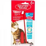 Cat Dental Care | Google Shopping