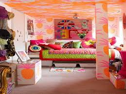 cute modern apartment ideas for college girls tips on college dorms bedding for girls bright college dorm