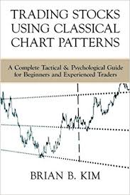 Trading Chart Patterns Amazon Com Trading Stocks Using Classical Chart Patterns A