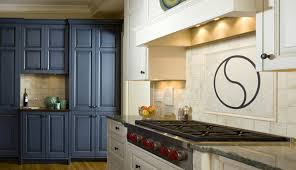 Gallery American Classic Kitchen Classics Custom Kitchen Amazing Classic Home Remodeling Design