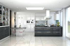 cutler kitchen and bath cutler kitchen amp bath silhouette collection