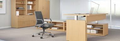 Furniture Plus Design Hawaii's Quality Contract Office Furniture Classy Office Furniture Dealers Creative