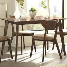 coaster fine furniture dining chairs coaster fine furniture dining set