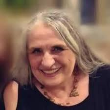 Billie McGregor | Obituary | Salem News