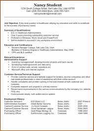 Sample Resume For Call Center Resume Format For Call Center Job Pdf Resume Central 45