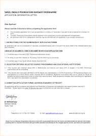 a formal letter applying for a bursary business proposal how to write a letter applying for a bursary nex game apparel