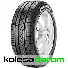 <b>Шины</b> Pirelli <b>Formula Energy 175/65</b> R14 T 82 в Москве, купить ...