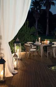 153 best images about outdoor design on pinterest