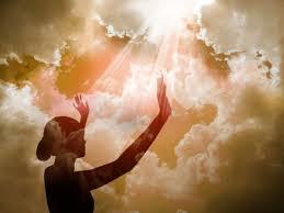 Bildergebnis für spirituelle geistführer