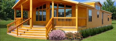 Small Picture Park Models Park Homes Tiny Homes Texas Athens Park Model RVs