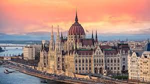 Budapest Flüge | Finden Sie günstige Flüge nach Budapest