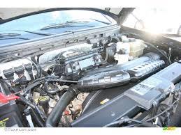 similiar 5 4 triton keywords moreover 2001 ford f 150 5 4 engine on 54 triton engine diagram