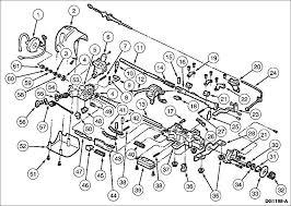 1996 ford f150 steering column vehiclepad 96 f150 steering column diagram 96 database wiring diagram