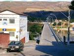 imagem de Itinga Minas Gerais n-3