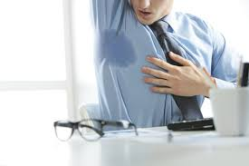 remove body odor from clothes. Fine From Remedies To Remove Underarm Odor From Clothes And Body 2