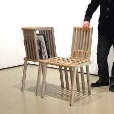 Image Table Versatile Functional Furniture System Digsdigs Versatile And Functional Seating Furniture System Digsdigs