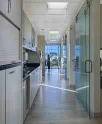 best dental office design. even a small office can feel extremely expansive when natural light is maximized and glass dental designsmall best design