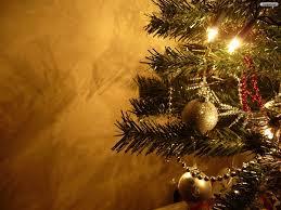 free christmas tree wallpaper. Beautiful Wallpaper To Free Christmas Tree Wallpaper E
