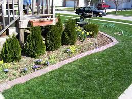 garden pavers for bed edging tips. Brick Flower Bed Design Ideas Bedding Sets Best Landscaping Pavers Decors Edgingbrick Border Garden For Edging Tips E