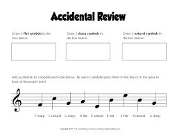 Accidental Adventure - Pianimation.com