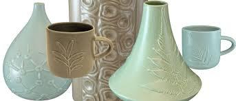 steiner ceramics handmade ceramics in