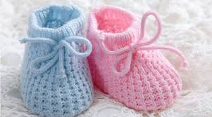 Baby Booties Sewing Pattern Magnificent Babybootiessewingpattern Whale Oil Beef Hooked Whaleoil Media