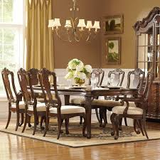 traditional dining room designs. Full Size Of Dining Room:traditional Room Ideas Walls Design Country Apartment Rooms Traditional Designs