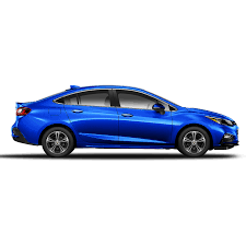 Cruze chevy cruze 2016 : See The All New 2016 Chevy Cruze For Sale In Hardin, MT