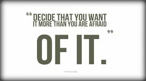Fear Quotes Funny Inspiring Fear Quotes The Fresh Quotes 10