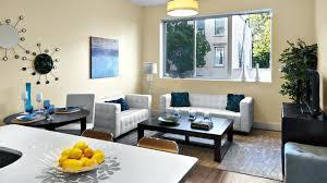 tiny apartment furniture. Tiny Apartment Decorating Medium Size Of Living Room For Small Studio Apartments . Furniture