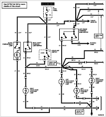 1996 bronco f series 2002 ford f350 7.3 diesel fuse panel diagram at 2003 F550 Fuse Box Diagram