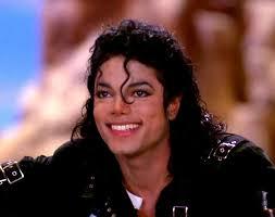 Картинки по запросу Джексон, Майкл
