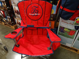 tommy bahama folding camping chair