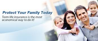 affordable life insurance quotes online