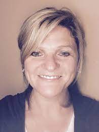 Tricia Fritz, Counselor, North Olmsted, OH, 44070 | Psychology Today