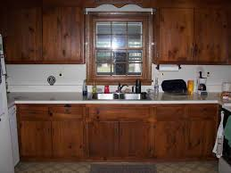 Small Picture 28 Remodeling Kitchen Ideas On A Budget Kitchen Small