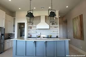 Houzz Kitchen Ideas Best Decoration