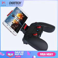 Nơi bán Máy Chơi Game Ps3 giá rẻ, uy tín, chất lượng nhất