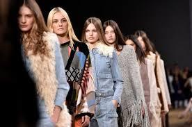 Risultati immagini per moda autunno inverno 2016