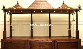 full size of home mandir decoration ideas at for diwali diy cabinet best collection images on