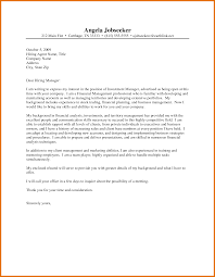 Appraiser Cover Letters Fresh Real Estate Appraiser Cover Letter 56