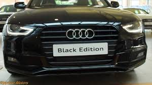 audi a4 2014 blacked out. audi a4 2014 blacked out