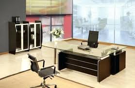 office furniture designers. Furniture Office Design Designers 2 Dimensions In The Interior Ideas E