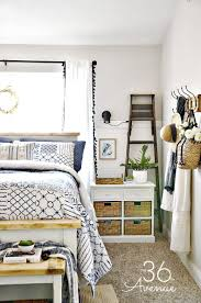 all white bedroom decorating ideas. BLUE \u0026 WHITE BEDROOM DECOR IDEAS BY 36TH AVENUE All White Bedroom Decorating Ideas